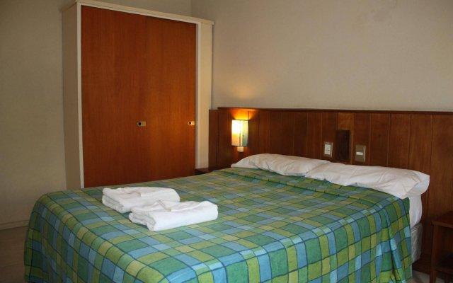 Marcopolo Inn Bariloche - Hostel