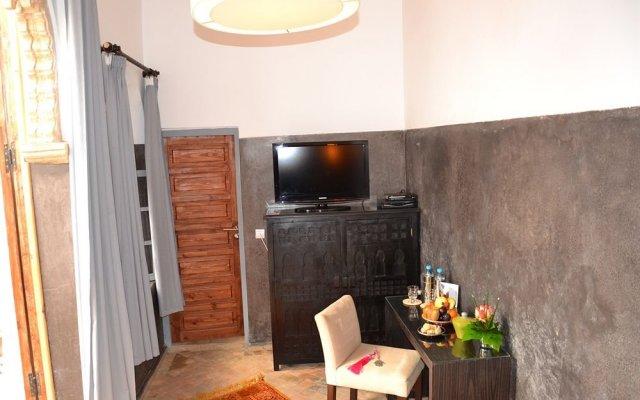 Отель Dar Ars Una Марокко, Рабат - отзывы, цены и фото номеров - забронировать отель Dar Ars Una онлайн комната для гостей
