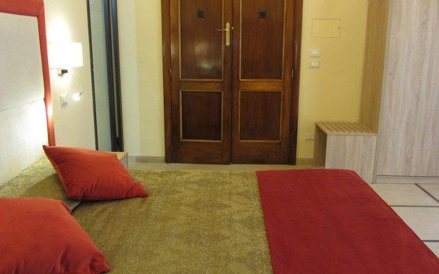 Отель Dimora Charleston SPA Lecce Италия, Лечче - отзывы, цены и фото номеров - забронировать отель Dimora Charleston SPA Lecce онлайн комната для гостей