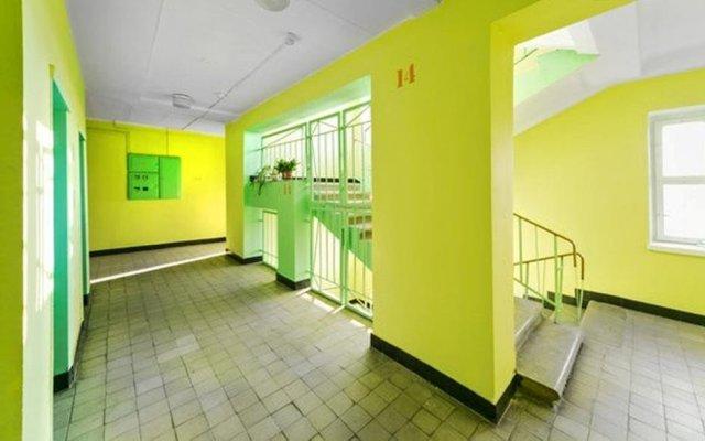 Гостиница Na Alabyana Apartment в Москве отзывы, цены и фото номеров - забронировать гостиницу Na Alabyana Apartment онлайн Москва
