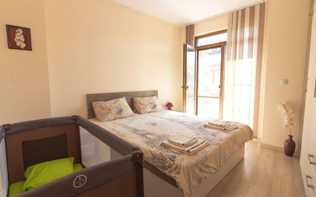 Отель Domus Apartments Old Town Болгария, Пловдив - отзывы, цены и фото номеров - забронировать отель Domus Apartments Old Town онлайн вид на фасад