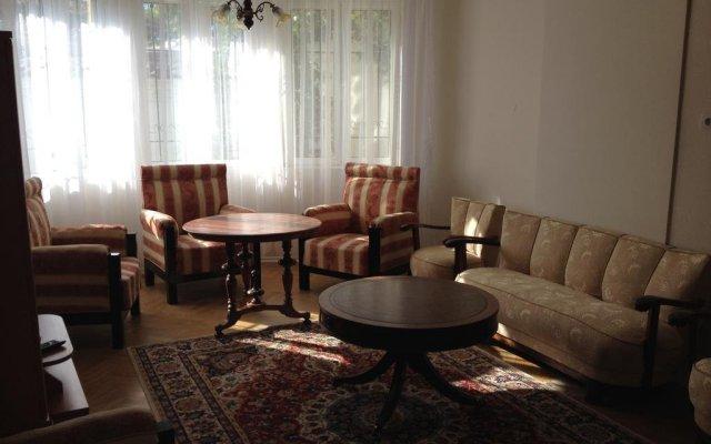 Отель Residence Hebros Болгария, Пловдив - отзывы, цены и фото номеров - забронировать отель Residence Hebros онлайн комната для гостей