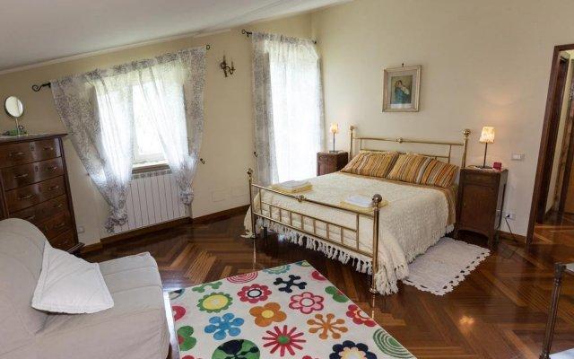 Отель Patrian комната для гостей
