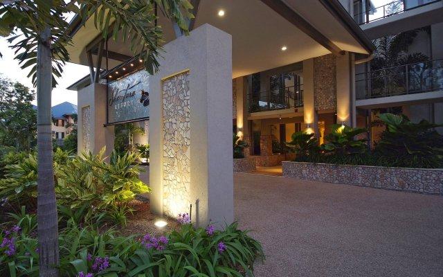 Shantara Resort Port Douglas - Adults Only Retreat