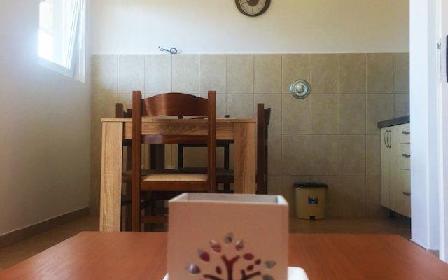Отель Milmaris Apartments Черногория, Тиват - отзывы, цены и фото номеров - забронировать отель Milmaris Apartments онлайн ванная