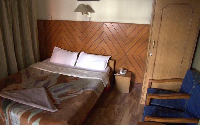 Отель Lucky Star Непал, Катманду - отзывы, цены и фото номеров - забронировать отель Lucky Star онлайн комната для гостей