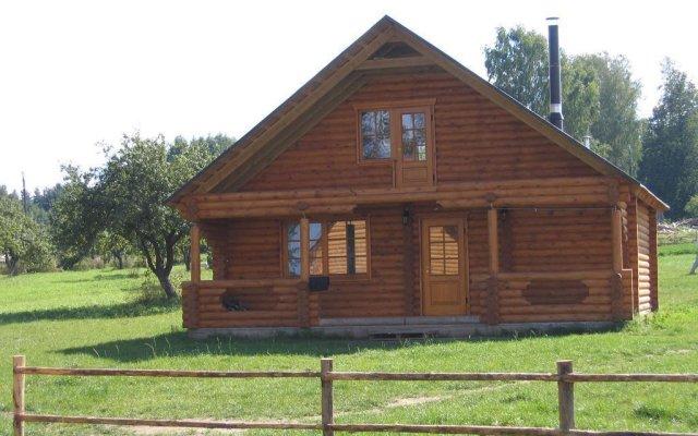 Guest House Zirga Smaids