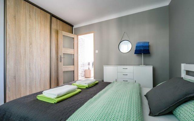 Отель Chmielna Deluxe Польша, Варшава - отзывы, цены и фото номеров - забронировать отель Chmielna Deluxe онлайн комната для гостей