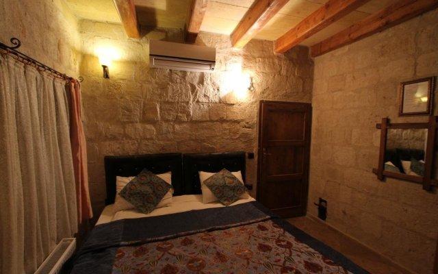 Goreme Mansion Турция, Гёреме - отзывы, цены и фото номеров - забронировать отель Goreme Mansion онлайн комната для гостей