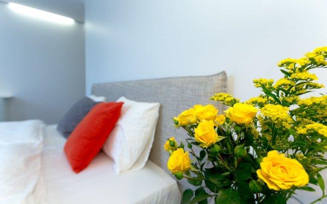 Vilnius Apartments & Suites на проспекте Гедимина