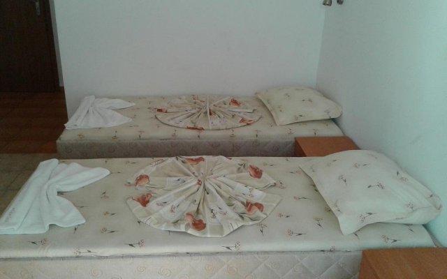 Отель Jasmine Residence Болгария, Солнечный берег - отзывы, цены и фото номеров - забронировать отель Jasmine Residence онлайн комната для гостей