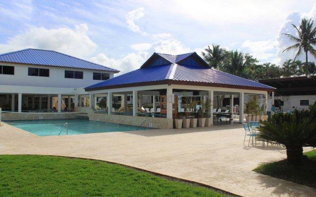 Ahnvee Resort & Sports