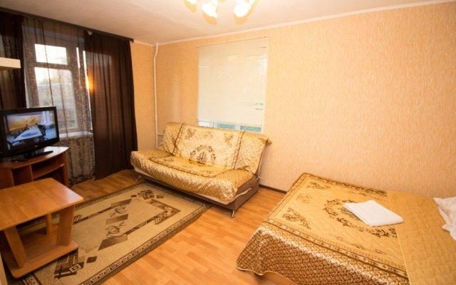 Гостиница Na Kozhinoy 24/1 Apartment в Москве отзывы, цены и фото номеров - забронировать гостиницу Na Kozhinoy 24/1 Apartment онлайн Москва комната для гостей