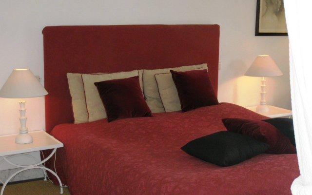 Hotel Montanus 2