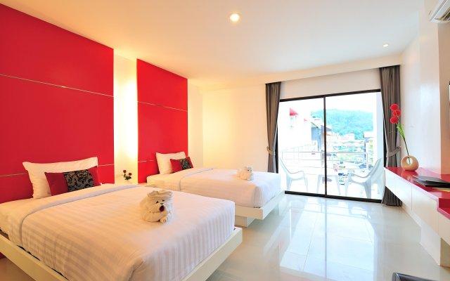 alfresco hotel patong phuket thailand zenhotels rh zenhotels com