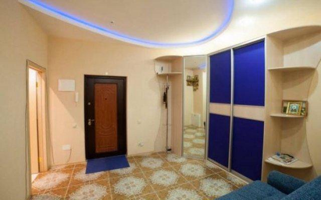 Гостиница Na Pervomayskoy в Сочи отзывы, цены и фото номеров - забронировать гостиницу Na Pervomayskoy онлайн