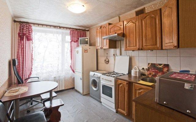 Гостиница Domumetro na Prazhskoy в Москве отзывы, цены и фото номеров - забронировать гостиницу Domumetro na Prazhskoy онлайн Москва