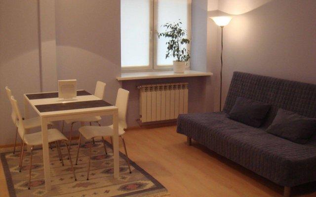 Отель Marszalkowska Apartment Польша, Варшава - отзывы, цены и фото номеров - забронировать отель Marszalkowska Apartment онлайн комната для гостей