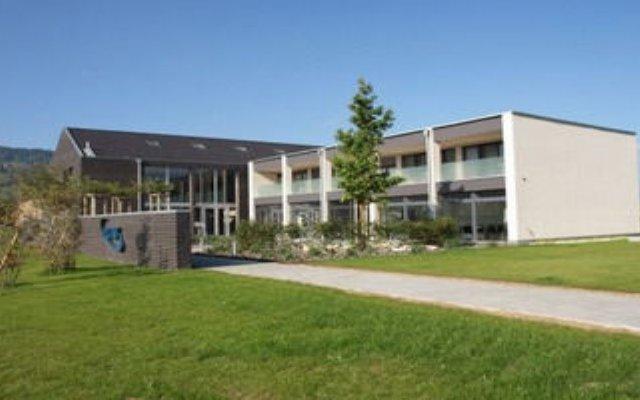 Q.C.M. Campus