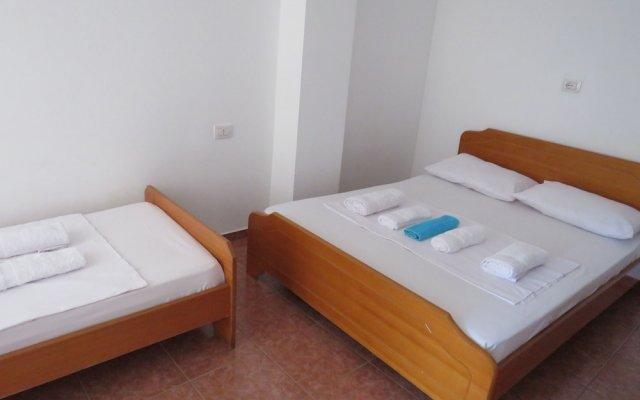 Casa Mia Hotel 0