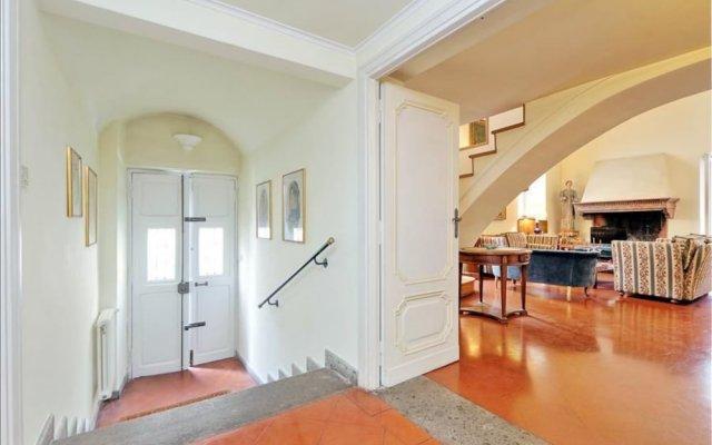 Wonderful Halldis apartment with garden, great location