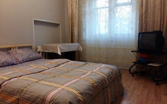 Гостиница Izmajlovskij Proezd 4 Apartments в Москве отзывы, цены и фото номеров - забронировать гостиницу Izmajlovskij Proezd 4 Apartments онлайн Москва комната для гостей