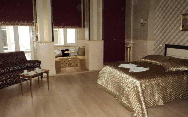 Red River Hotel Стамбул комната для гостей