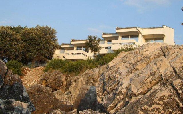 Hotel Resort Ruza Vjetrova