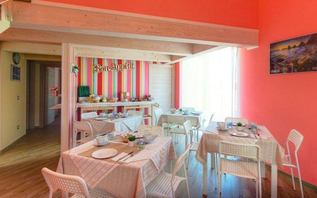 Отель Green House Италия, Лорето - отзывы, цены и фото номеров - забронировать отель Green House онлайн