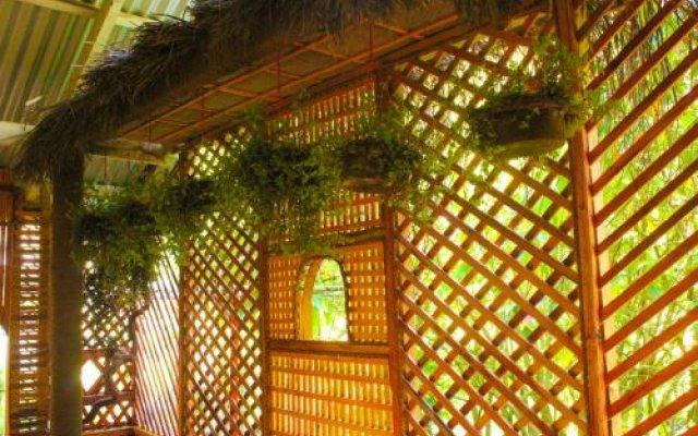 Отель Crystal Mounts Шри-Ланка, Нувара-Элия - отзывы, цены и фото номеров - забронировать отель Crystal Mounts онлайн вид на фасад