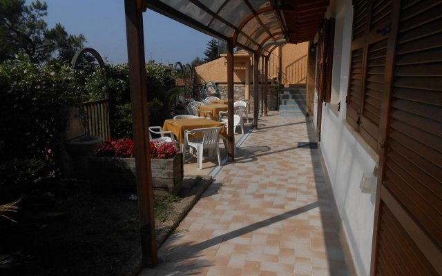 Garda Sol Apart-hotel Beauty & SPA in Toscolano Maderno ...