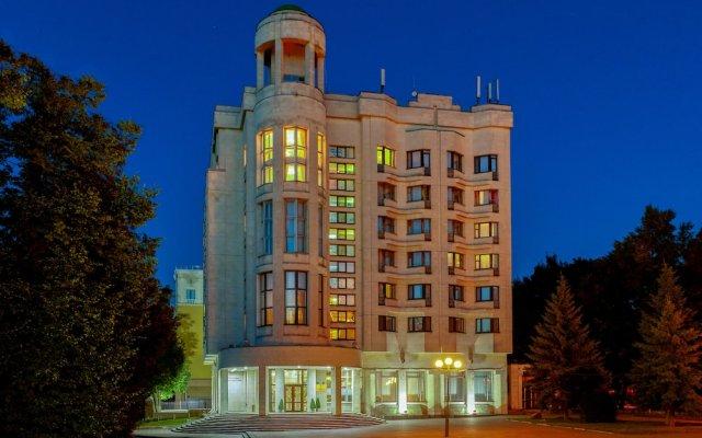 Час новгорода стоимость гостиницы нижнего часа стоимость сверхурочного