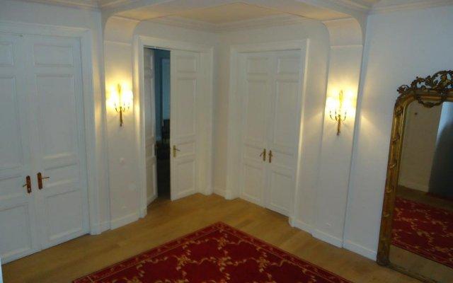 Отель Guesthouse Mirabel комната для гостей