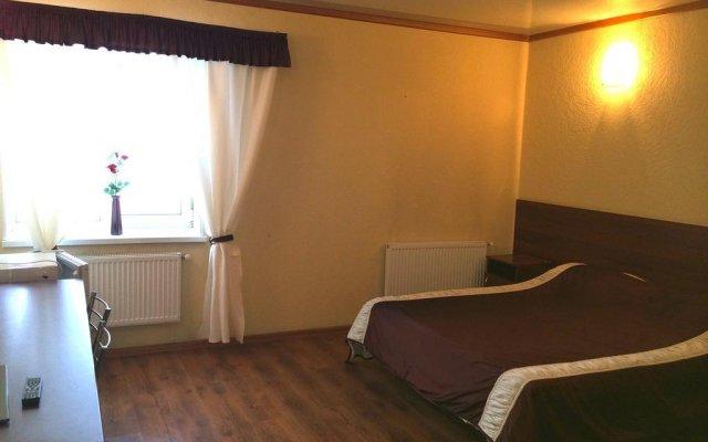 Гостиница Юлдаш в Уфе отзывы, цены и фото номеров - забронировать гостиницу Юлдаш онлайн Уфа комната для гостей