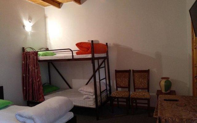Отель Хостел и дом отдыха Sim Sim Узбекистан, Самарканд - отзывы, цены и фото номеров - забронировать отель Хостел и дом отдыха Sim Sim онлайн