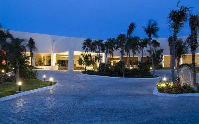 Grand Riviera Maya All Inclusive