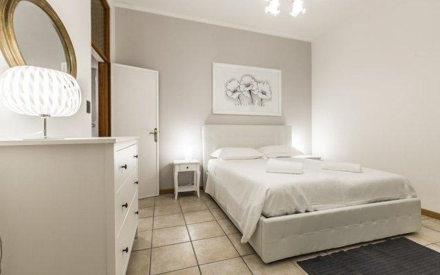 Отель Tiepolo Rialto Apartment R&R Италия, Венеция - отзывы, цены и фото номеров - забронировать отель Tiepolo Rialto Apartment R&R онлайн комната для гостей
