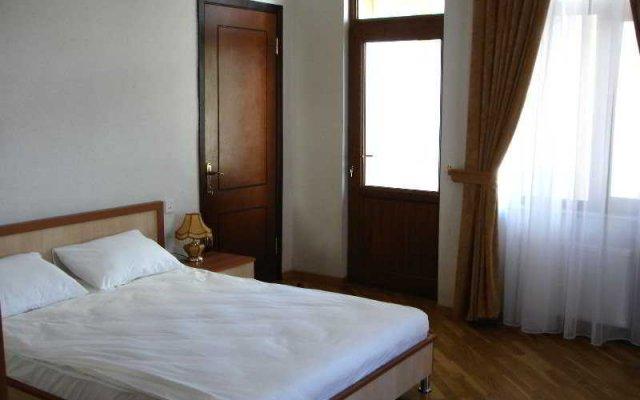 Отель King Palace Азербайджан, Баку - отзывы, цены и фото номеров - забронировать отель King Palace онлайн комната для гостей