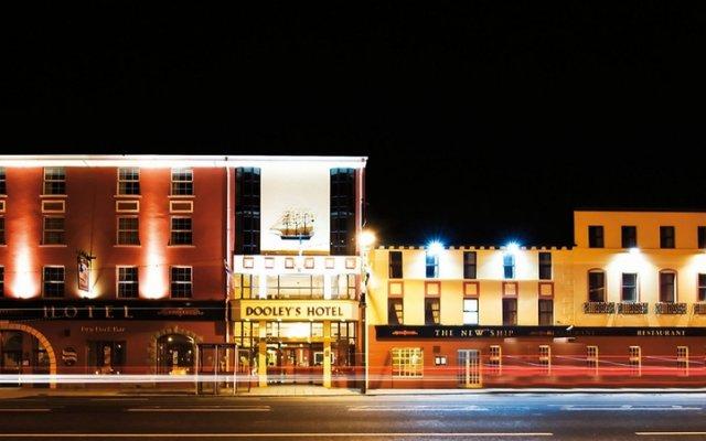 Dooleys Hotel Waterford City