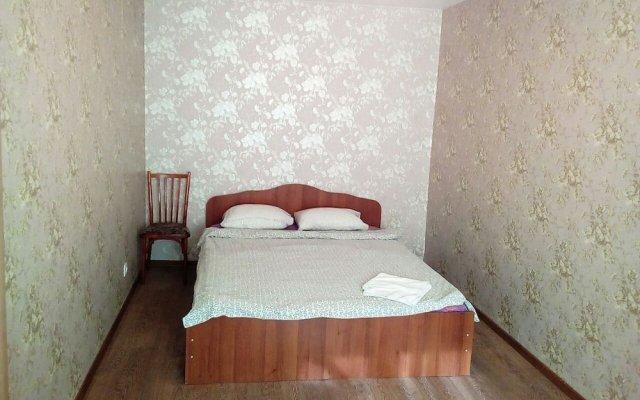 Апартаменты Apartment on Maksima Gorkogo 80 k1 - 73 комната для гостей