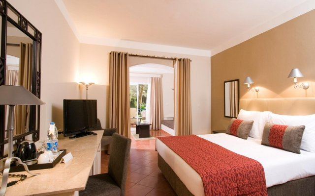 Отель Jaz Makadina Египет, Хургада - отзывы, цены и фото номеров - забронировать отель Jaz Makadina онлайн комната для гостей