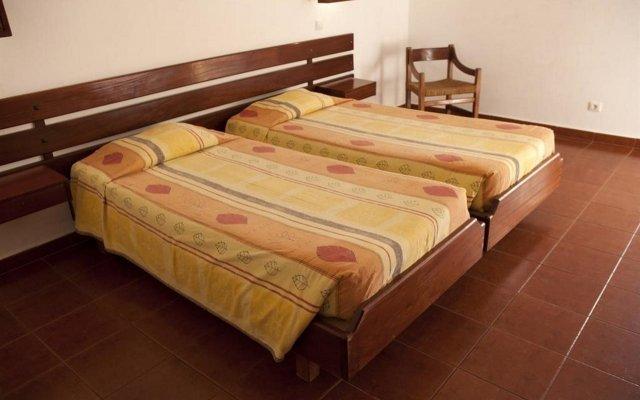Отель Vilanova Resort Португалия, Албуфейра - отзывы, цены и фото номеров - забронировать отель Vilanova Resort онлайн комната для гостей