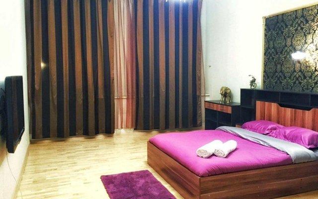 Апартаменты Apartments near Palace Square Санкт-Петербург комната для гостей