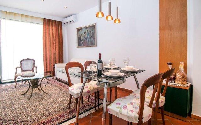 Отель Danezis City Stars Греция, Родос - отзывы, цены и фото номеров - забронировать отель Danezis City Stars онлайн комната для гостей