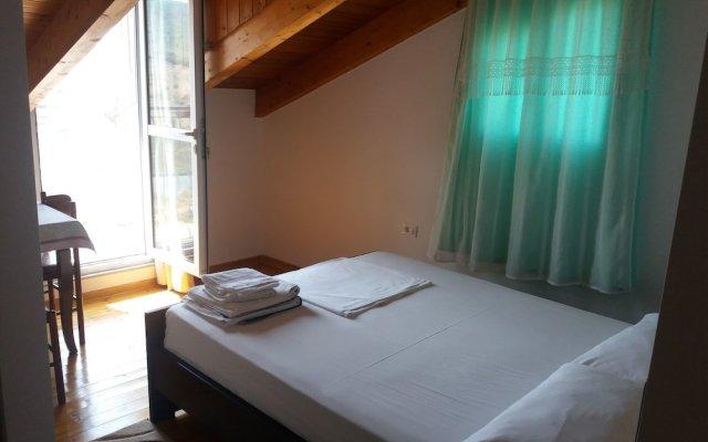 Bino Apartments 2
