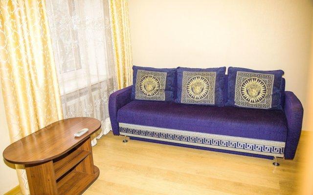 Гостиница на Тушинской в Москве отзывы, цены и фото номеров - забронировать гостиницу на Тушинской онлайн Москва комната для гостей
