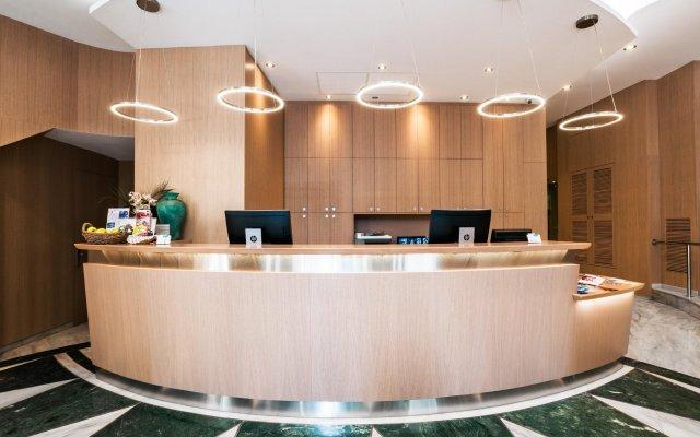 Отель Gotico Испания, Барселона - 11 отзывов об отеле, цены и фото номеров - забронировать отель Gotico онлайн интерьер отеля