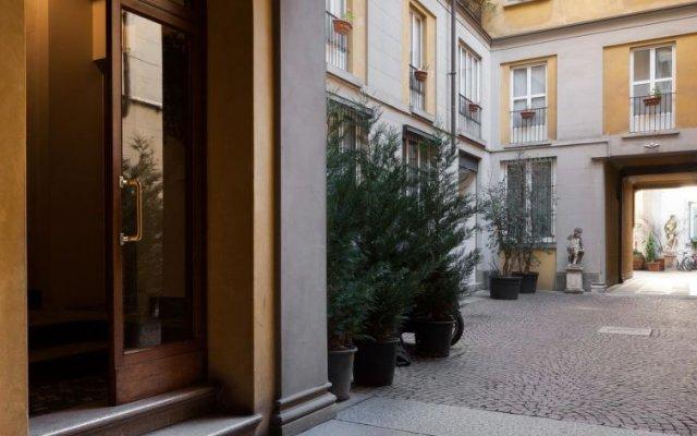 Volta Apartment In Milan Italy From 168 Photos Reviews