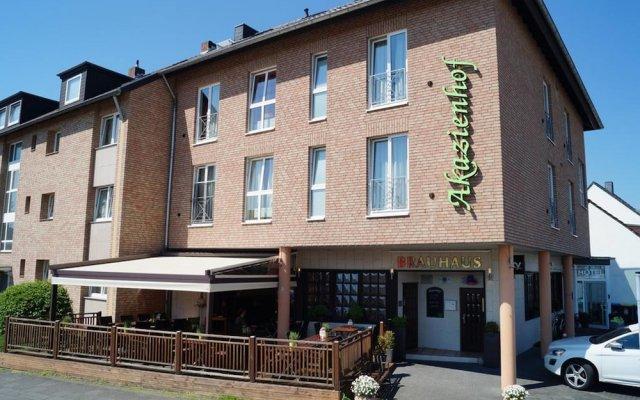 Akazienhof