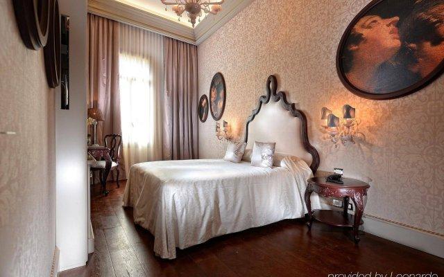 Отель Palazzetto Madonna Италия, Венеция - 2 отзыва об отеле, цены и фото номеров - забронировать отель Palazzetto Madonna онлайн вид на фасад